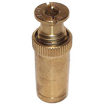 Merlin BRASSANCHOR Merlin Brass Thread Anchor