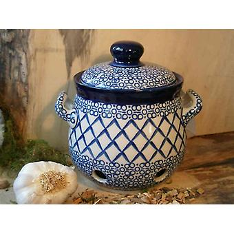 Ail pot 900 ml, ↑15 cm, tradition 2, BSN 4059