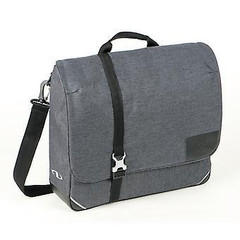 Norco Finsbury commuter bag / / urban series