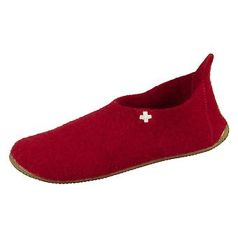 Living Kitzbühel 2448350 home all year women shoes