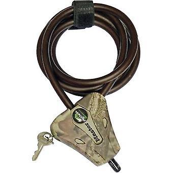 Dörr Foto Master Lock Python 204450 Lock