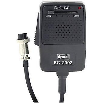 אלברכט מיקרופון EC-2002 4215