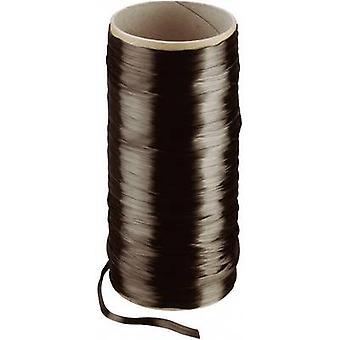 TOOLCRAFT CONRAD 238066 Carbon roving 1610 tex 1.77 g/m³ 20 m