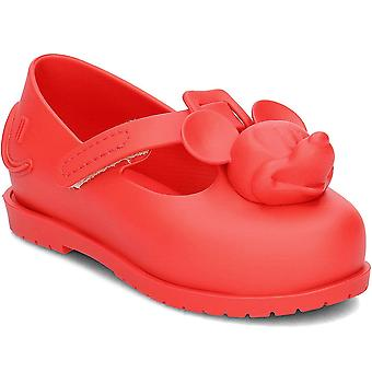 Melissa Classic Baby 3238701371 universal summer kids shoes