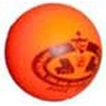 Official ISHD ball of CANpro