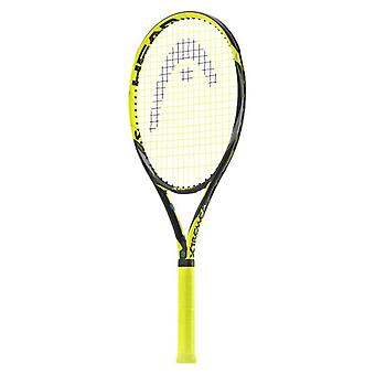Head Graphene Touch Extreme S Tennisschläger 232217