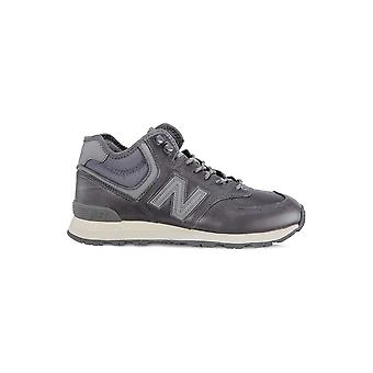 New Balance 574 MH574OAA universal winter men shoes
