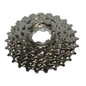 Shimano CS-5700 (105) / / 10-speed cassette (11-25 teeth)