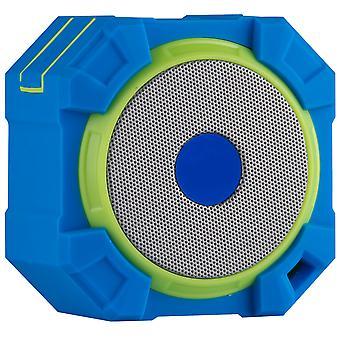 Utendørs speaker bluetooth