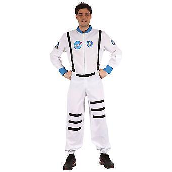 Traje de astronauta Bnov - adulto