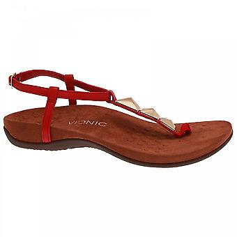 Vionic Rest Nala Toe Post Sandal