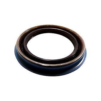 Pro-Fit 4250 Oil Seal