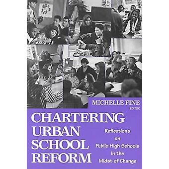 Fretamento urbano escola reforma - reflexões sobre alta escolas públicas