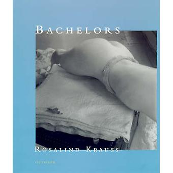 Scapoli di Rosalind E. Krauss - 9780262611657 libro
