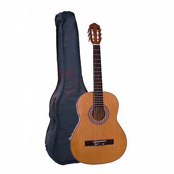 Jose Ferrer 3/4 Estudiante de guitarra clásica