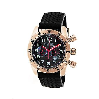 Equipe E604 Headlight Mens Watch