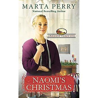 Naomi's Christmas (hyggelig Valley)
