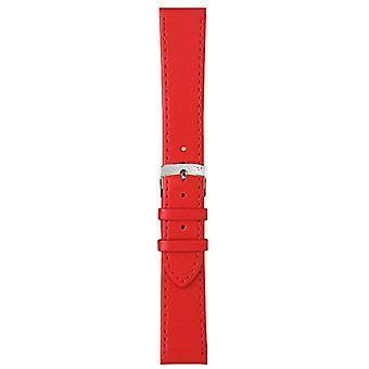 Morellato lederen armband mannen SPRINT A01X2619875083CR10