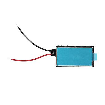 Genuine Google Pixel 2 - Vibration Motor - 36H01233-00M