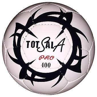 Gfutsal Totalsala 400 Pro - overeenkomen met bal-maat 4