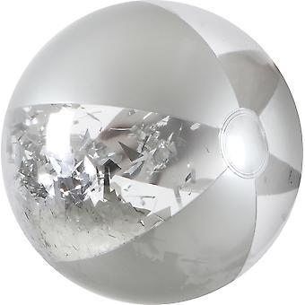 Simply Wholesale Glitter Ball