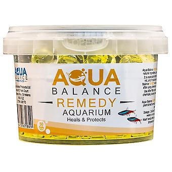 Aqua Source Aqua Balance Remedy Aquarium