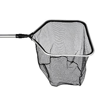 Hozelock Large Fish Net