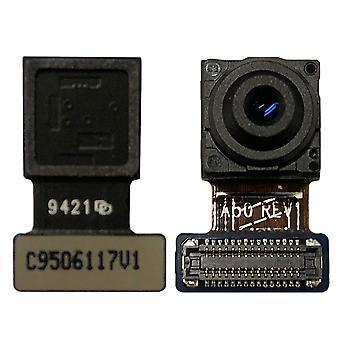 המצלמה הקדמית עבור Samsung Galaxy A50 מצלמה חלק רזרבי תיקון כבל Flex