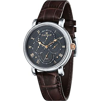 Thomas Earnshaw Long case ES-8048-02 men's watches