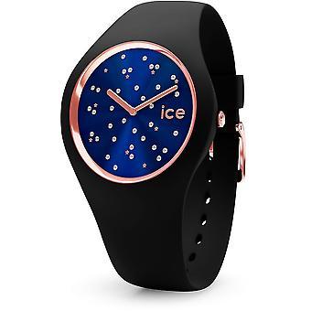 Ice-Watch IW016294 Damenuhr