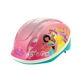 Casco di sicurezza principessa Disney