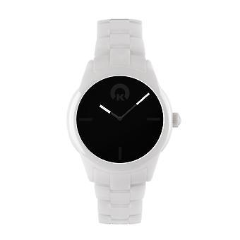 KRAFTWORXS mannen horloge horloge vollemaan keramische FMG 2BW