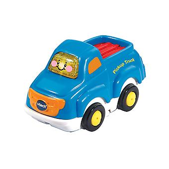 VTech 509303 tut drivere pick-up Truck