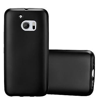 HTC 10フレキシブルTPUシリコーン電話ケース用ケース - カバー - 超スリム