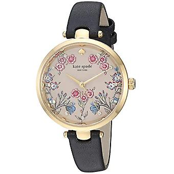 Kate Spade New York Clock Woman Ref. KSW1462