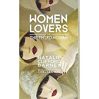 Women Lovers; or, The Third Woman