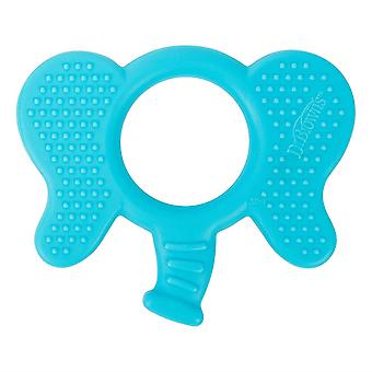 Dr Brown's Flexees Teether