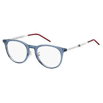 Tommy Hilfiger TH1624/G PJP Blue Glasses