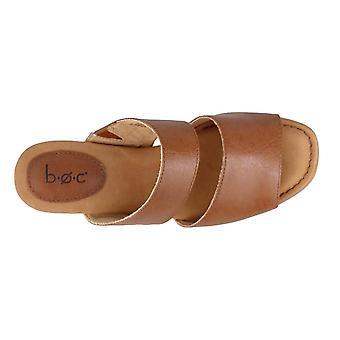 B.O.C. Women's, Lyanna Slide Sandals