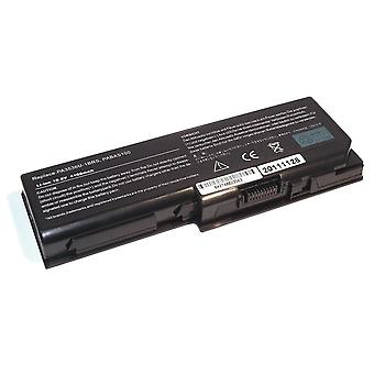 Premium Power Laptop Battery For Toshiba PA3536U-1BRS