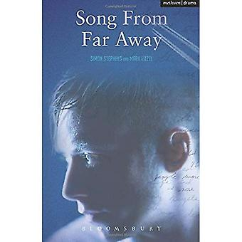 Song from Far Away (Modern Plays)