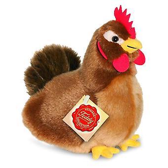 Hermann Teddy Chicken 16 cm