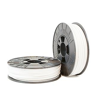 PLA 2,85mm blanc neige 0,75kg - 3D Filament Supplies