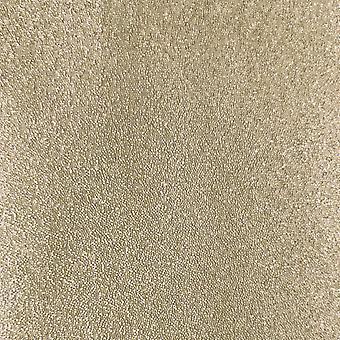 Non woven wallpaper WallFace CBS14