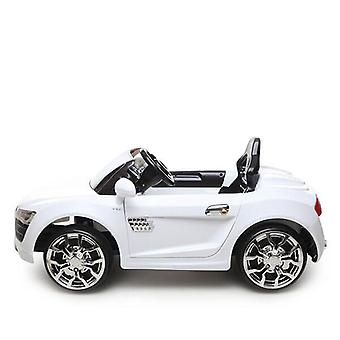 Children's electric car Viper DK-F001 with remote control, shock absorber, power 2x35W
