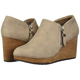 Dr. Scholl's Women's Bootie Ankle Boot