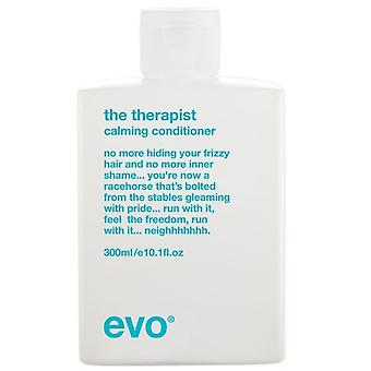 Evo de therapeut kalm Conditioner