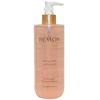 Revlon 24 timer Toner Spray 400ml