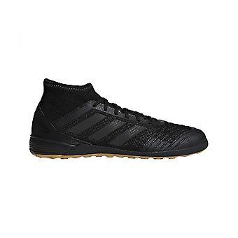Adidas Performance Predator Tango voetbalschoenen 18.3 IN CP9284