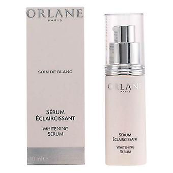 Anti-Brown Spot Serum Eclaircissant Orlane